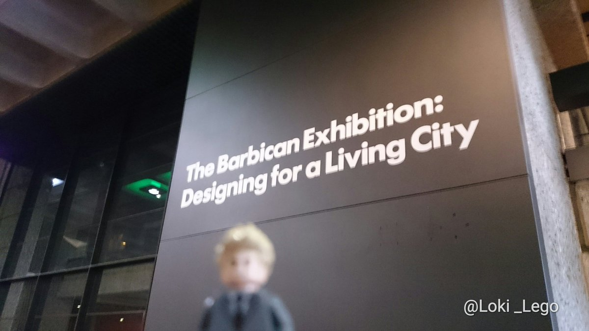 barbican-architecture-tour-15