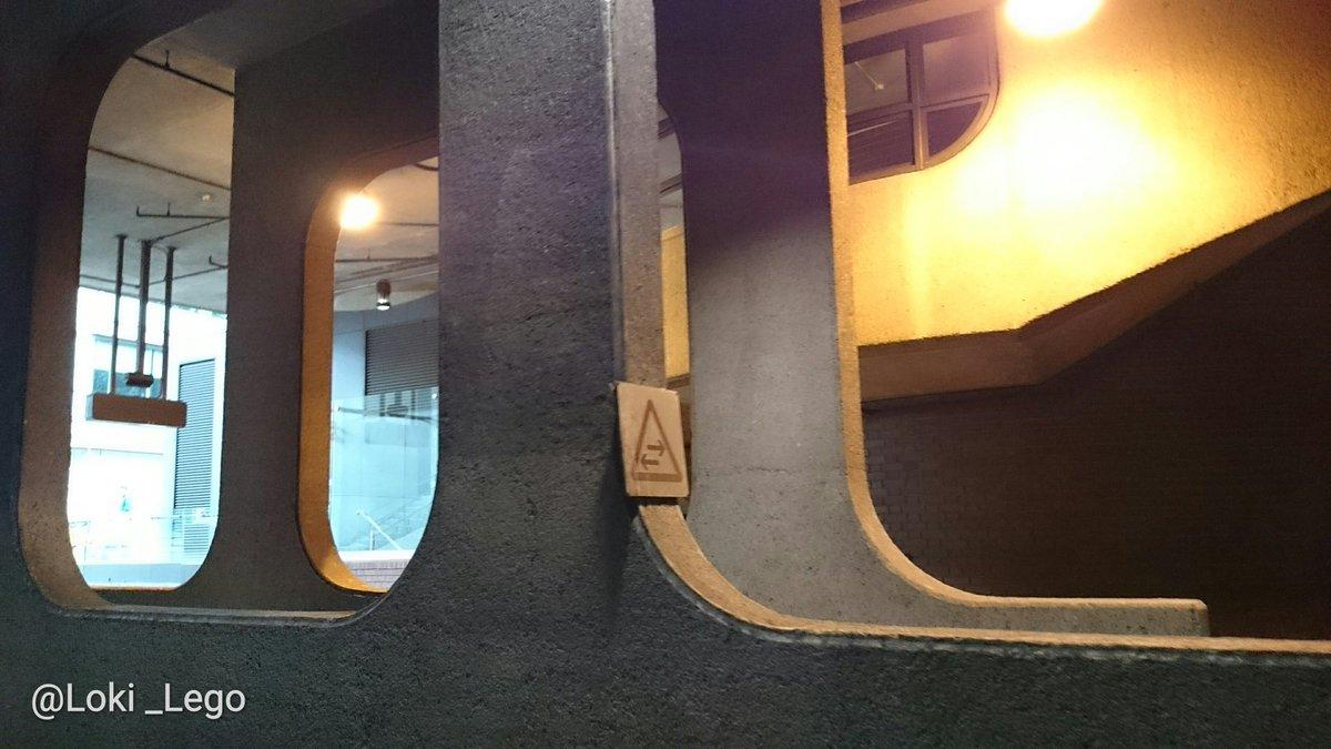 barbican-architecture-tour-6