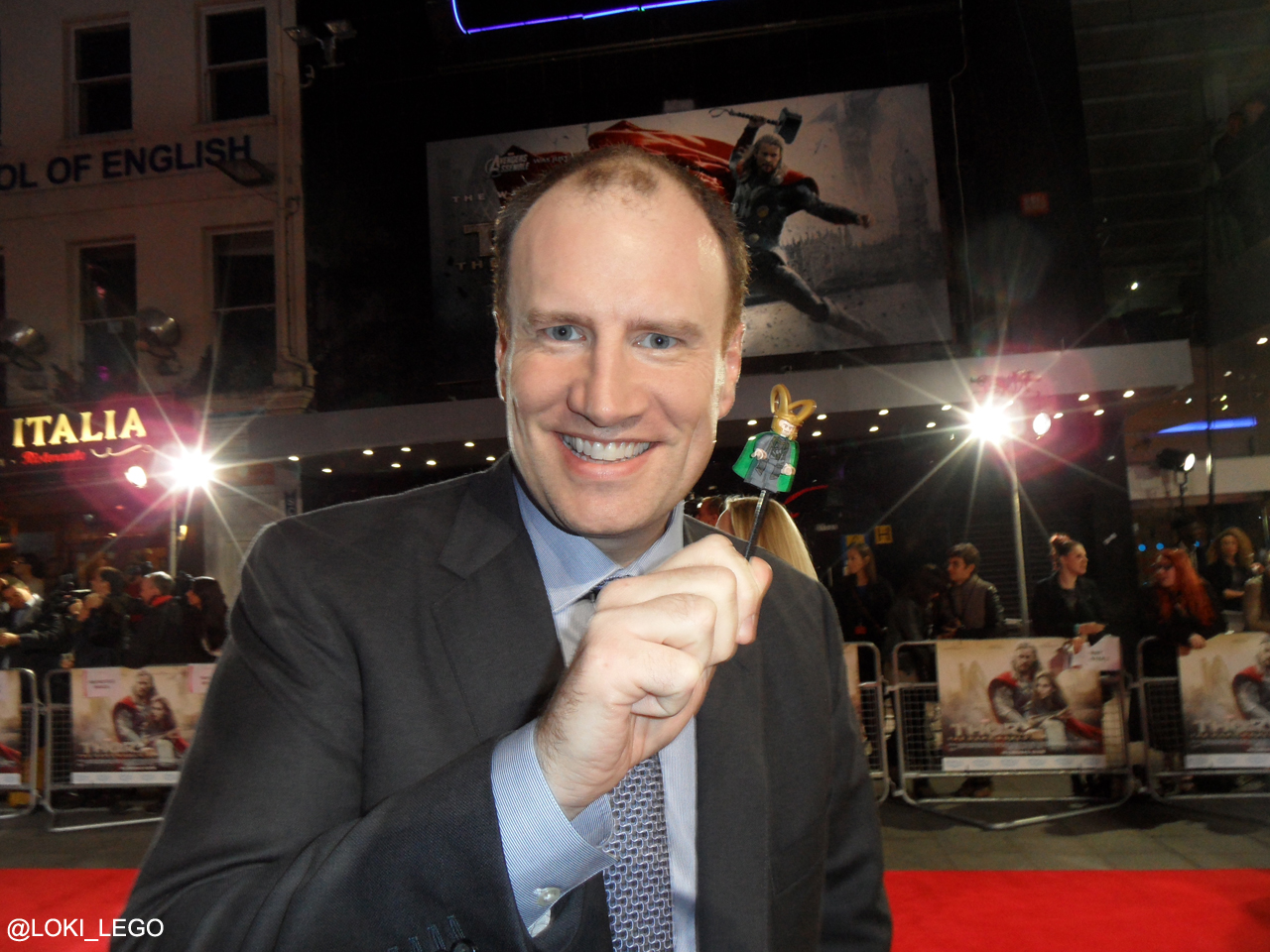 thor-2-premiere-kevin-feige