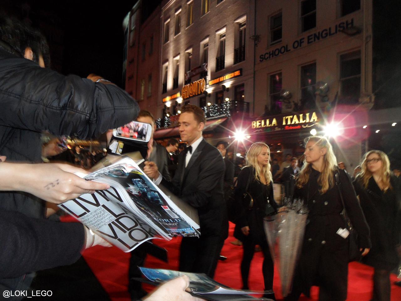 thor-2-premiere-tom-hiddleston-5