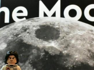 Moon 50