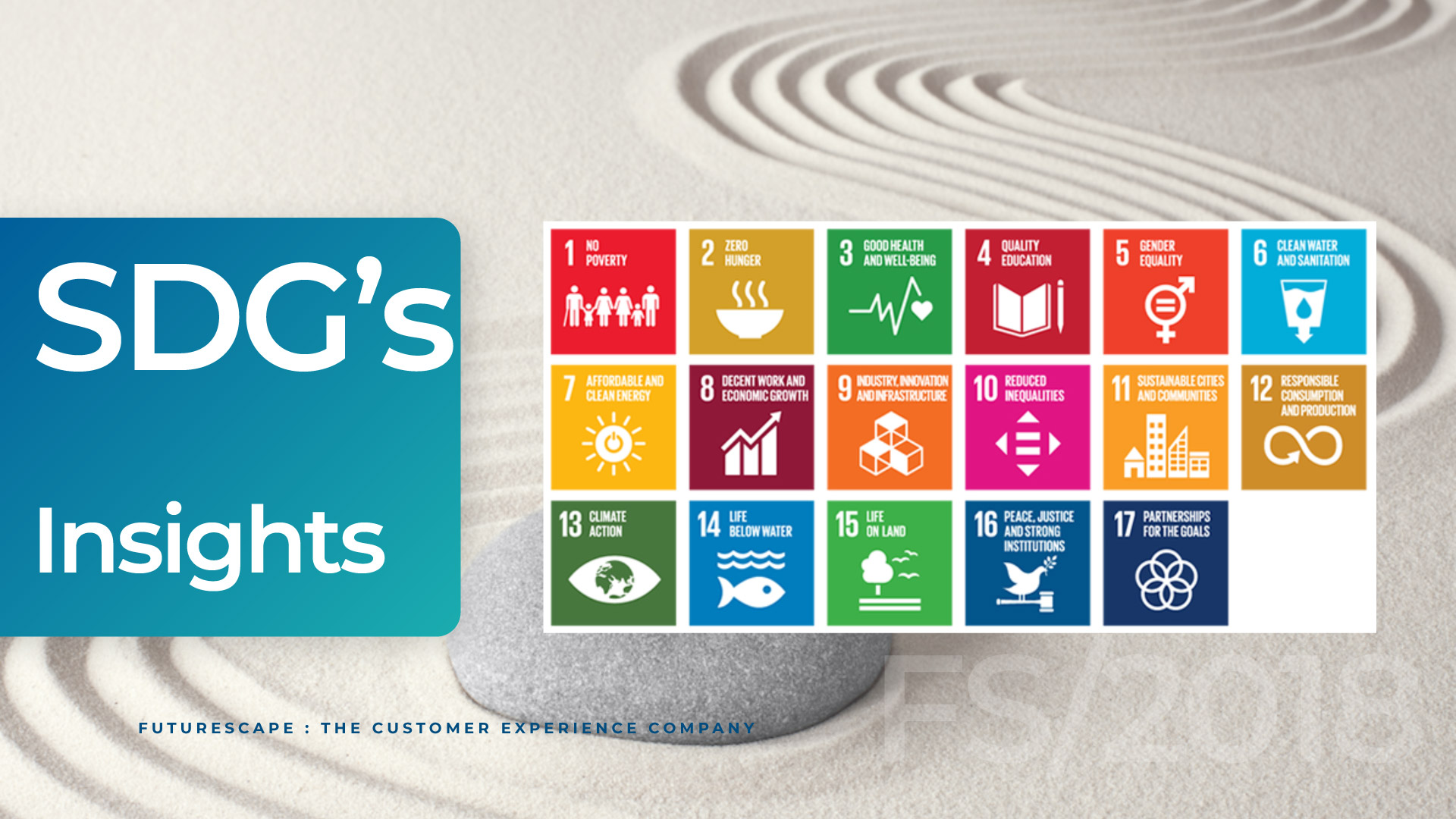 Sustainable Development Goals and Indian Companies