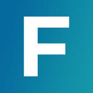 futurescape-favicon_192x192