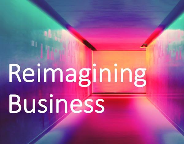 reimagine-business