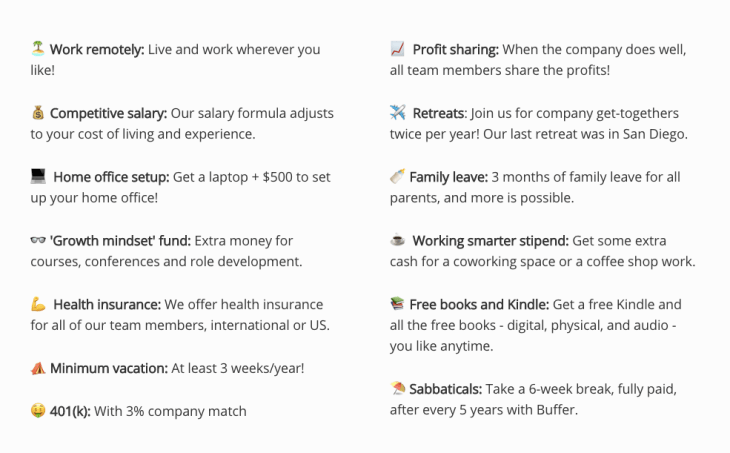how to get a remote job with full time benefits