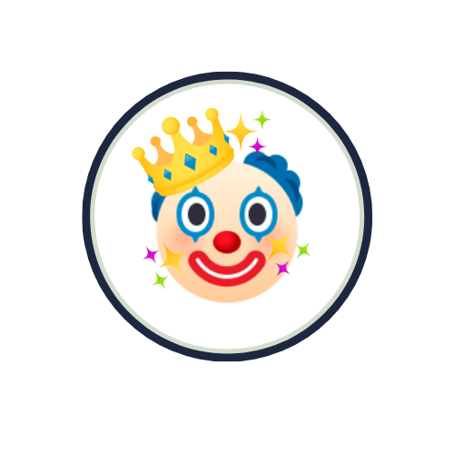 Alexa Skill for Kids: Clown Names