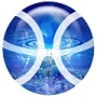 Pisces Horoscope 2013