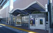 BRT Shelters