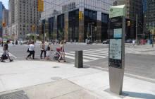 Toronto 306 Wayfinding