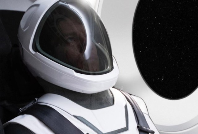 spacex-space-suit - Copy