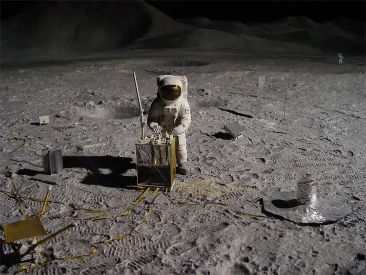 china moon 2025