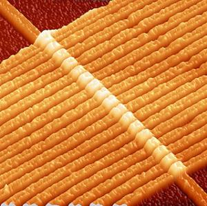 memristors technology applications 2013 future