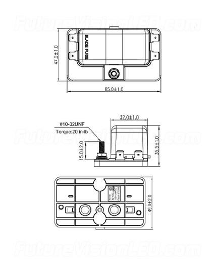 fuse box dimensions ho schwabenschamanen de \u2022 Fuse Class Ratings fuse box dimensions wiring diagram all data rh 13 18 feuerwehr randegg de