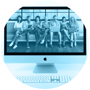 Virtual Work Skills for the Modern Workplace