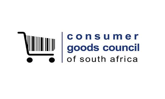 Consumer Goods Council
