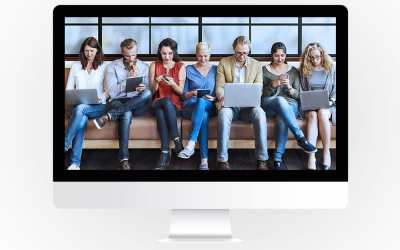 Virtual Work Skills for the Modern Workplace Masterclass
