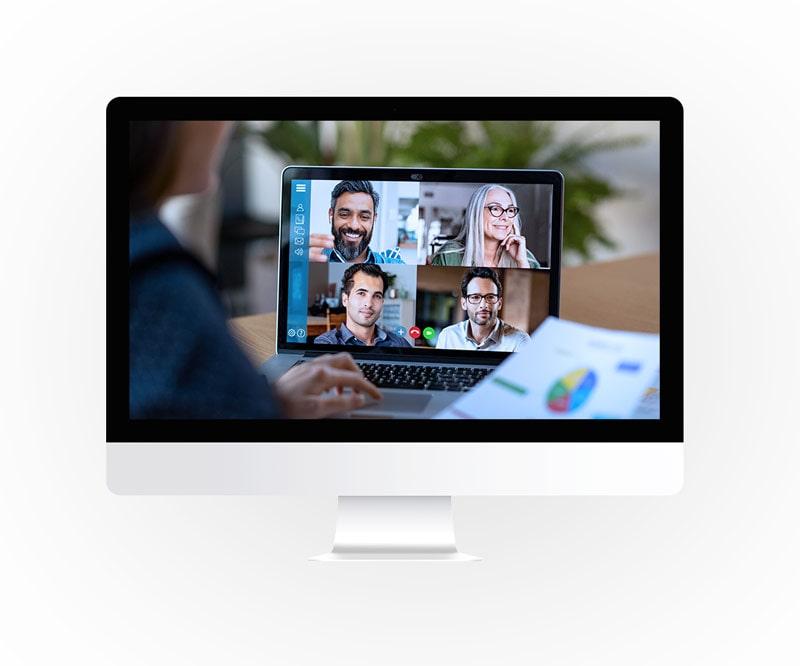 Digital Workplace Design