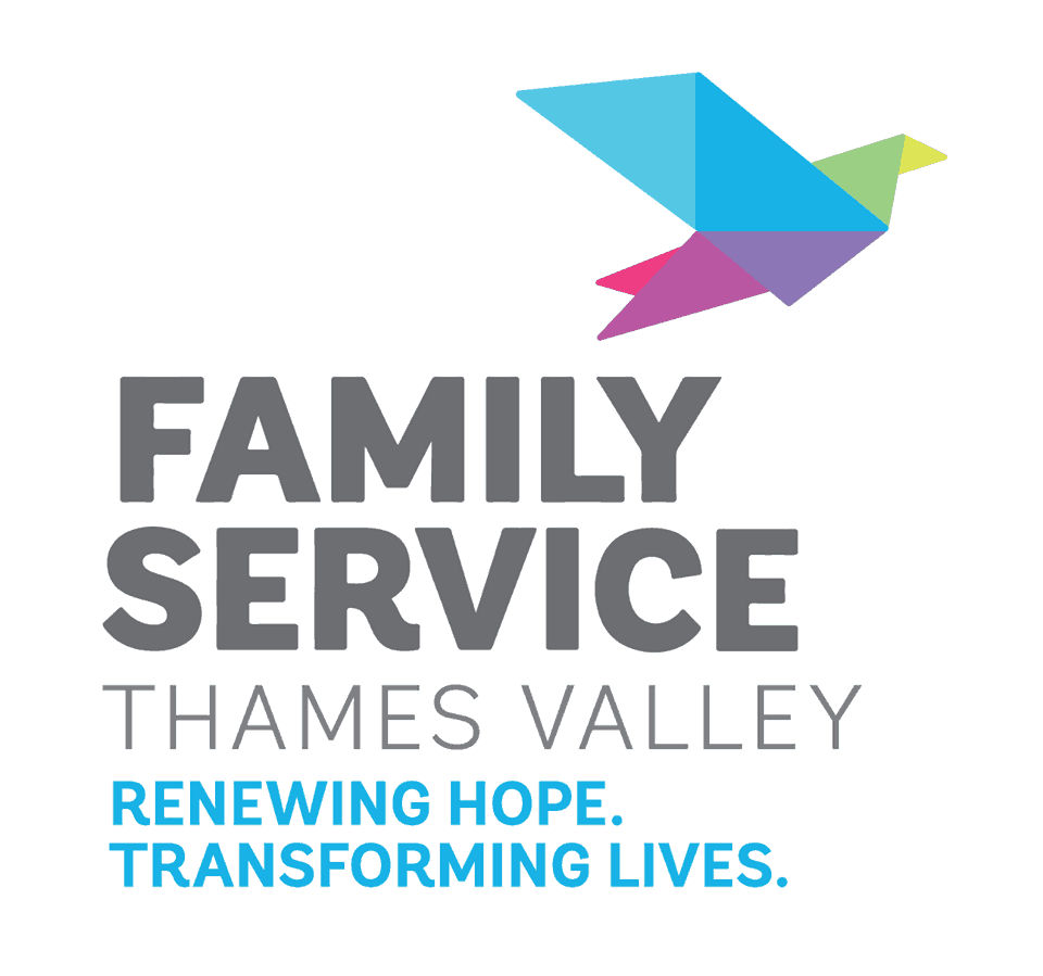 Family Service Thames Valley