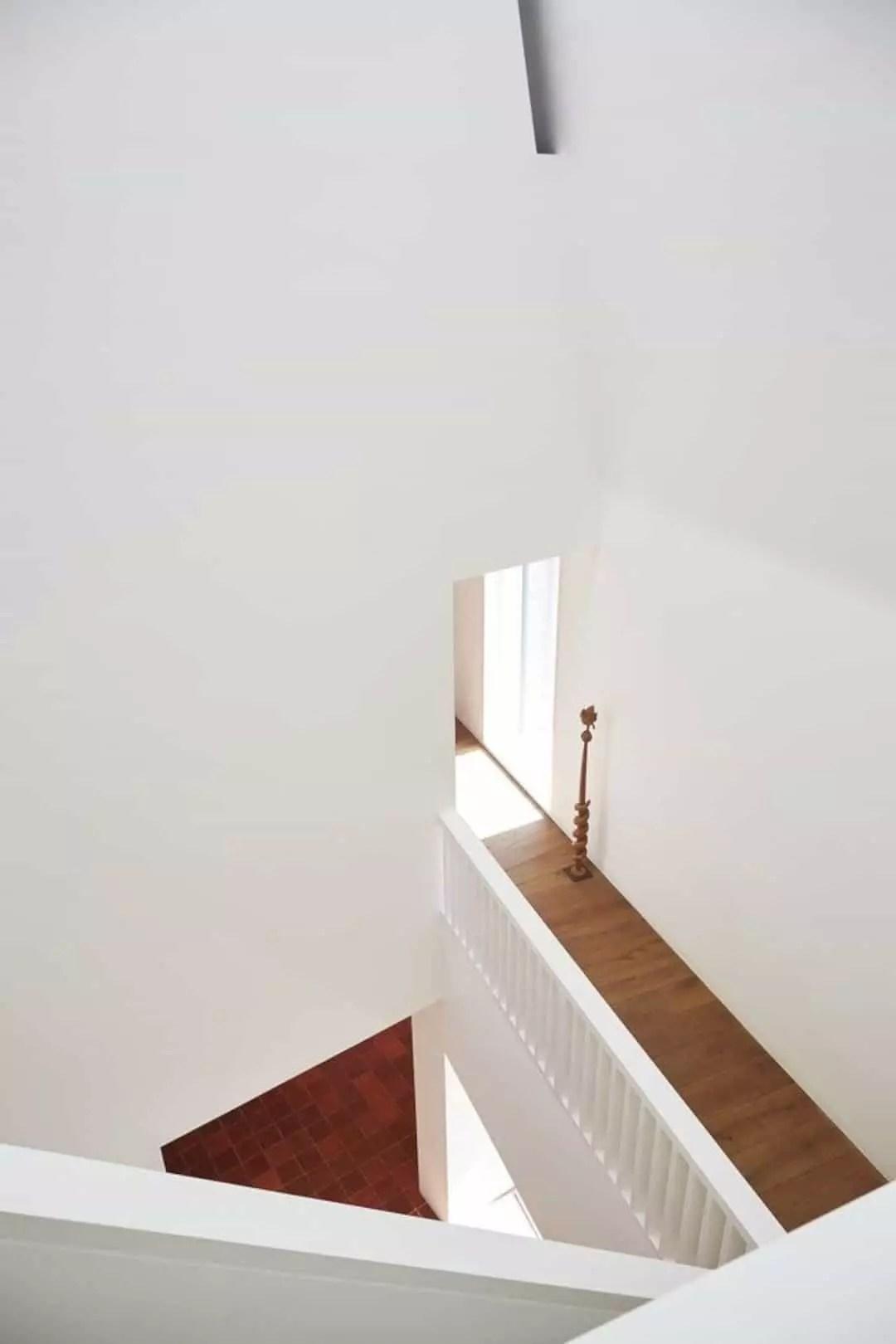 RIBA Home 9