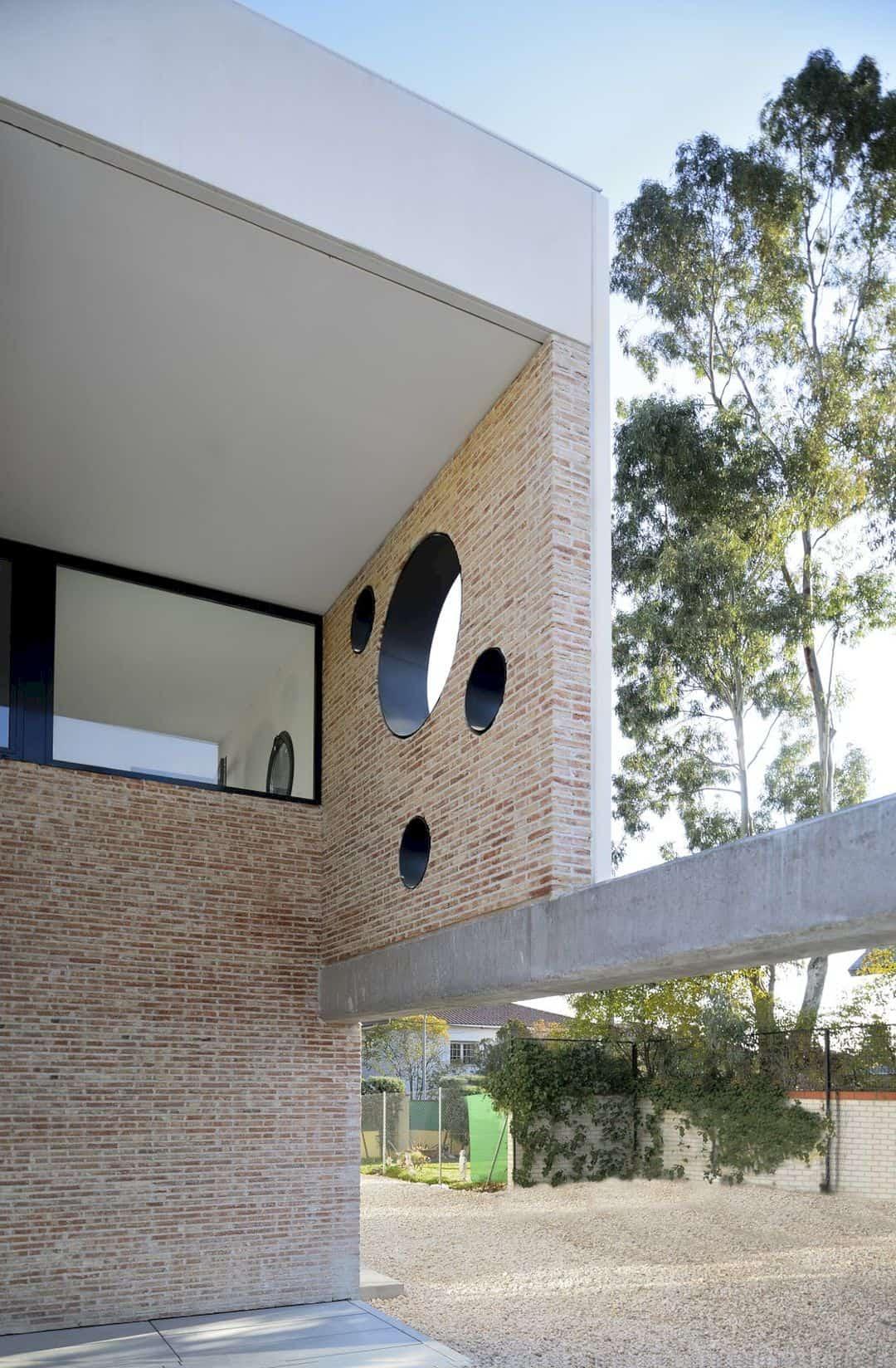 IA House 4