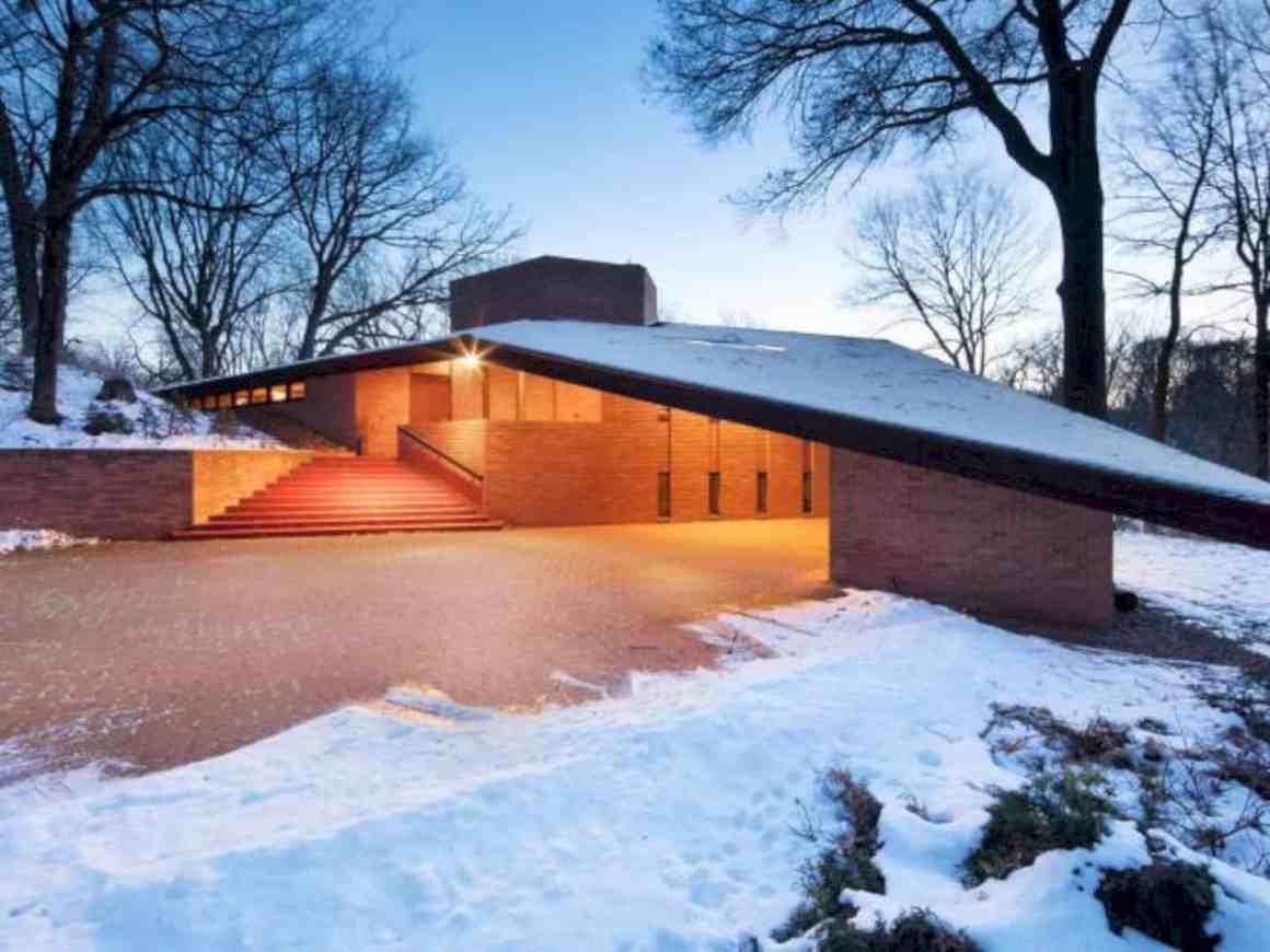 2206 Parklands Lane Incredible Light Filled Residence In Minnesota 13