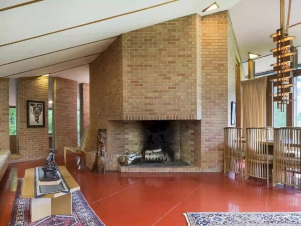 2206 Parklands Lane Incredible Light Filled Residence In Minnesota 8