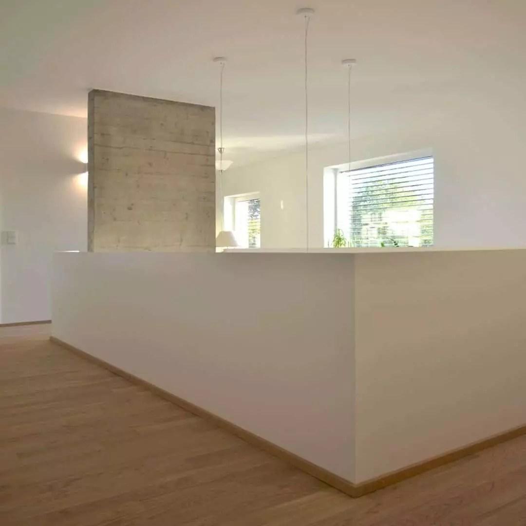Bauhaus Villa A Detached House In Forchheim 1