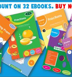 Consumer Math \u0026 Money Workbook [ 679 x 1202 Pixel ]