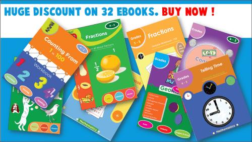 small resolution of Consumer Math \u0026 Money Workbook