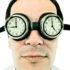 clock_goggles_1