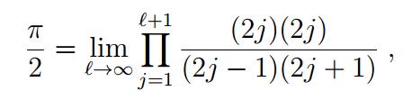 pi-Figure1