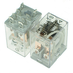 12vdc 30 40a relay wiring diagram gfci breaker 12 vdc switching diagram, 12, free engine image for user manual download