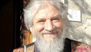 Image result for Claudio Naranjo