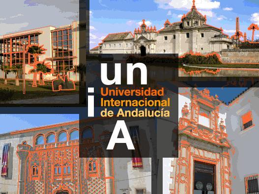 UNIA participará activamente en Futuroliva 16