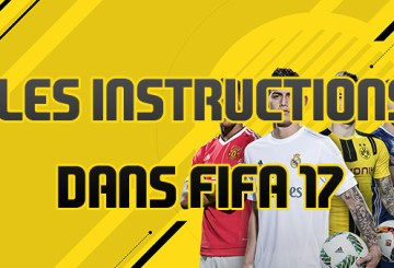 instructions-dans-fifa-17