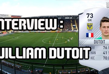 interview-william-dutoit