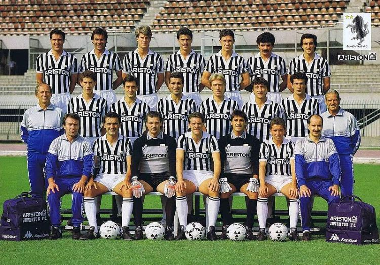 Juventus_Football_Club_1987-1988