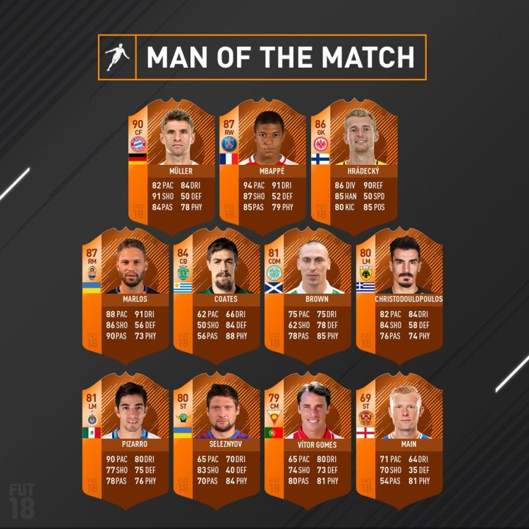 fut 18 man of the match 21.04