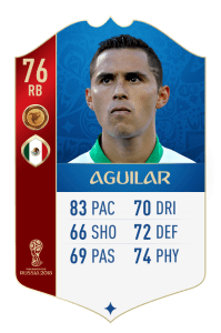 fifa 18 world cup maxique aguilar