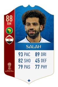 fut 18 world cup caf salah