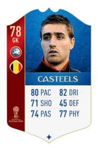 fut 18 world cup casteels