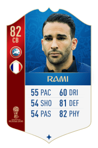 fut 18 world cup france rami