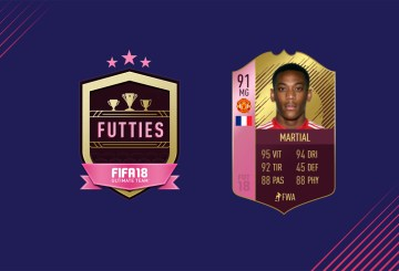 fut 18 mini dce martial futties