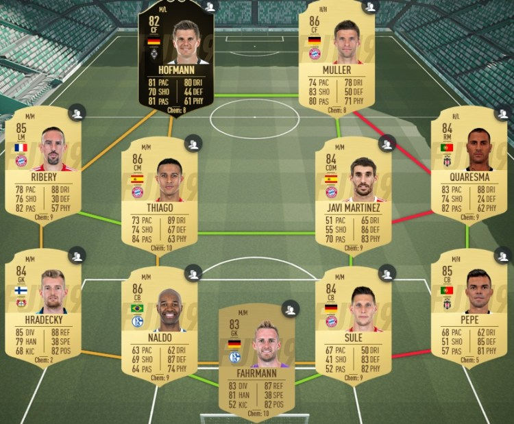 fut19 solution dce reus potm bundesliga
