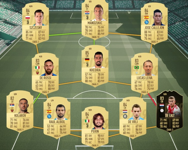 fut19 solution dce set prime icon 1 84+