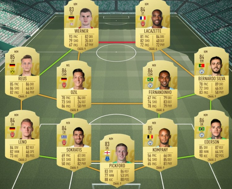 fut19 solution dce rooney toffes