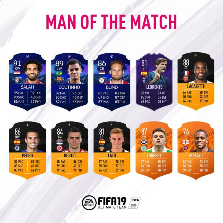 fut19 man of the match 20 avril
