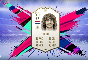 fut19 solution dce gullit mini