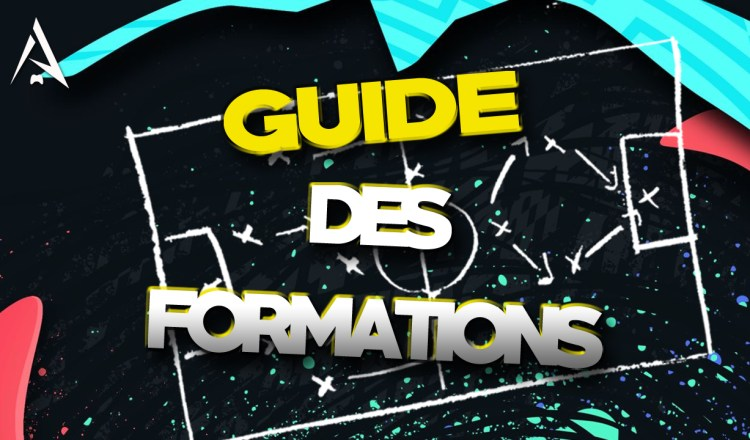 fifa 20 guide formation