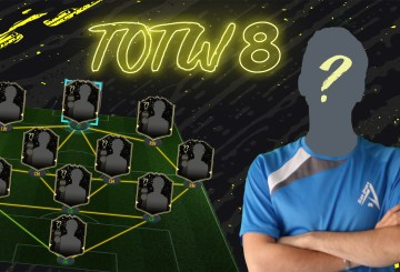 fut 20 prediction totw 8 mini